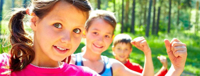 Pour vous garantir la qualité et le sérieux de l'accueil au Centre International de Séjour éthic étapes Jean Monnet, nous sommes détenteurs des agréments et labels Education nationale, Jeunesse et Sports et Tourisme et handicap (moteur, mental).